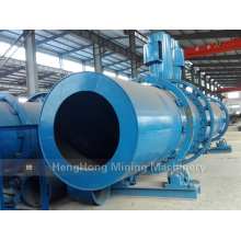 Coal Dryer Equipment for Mining