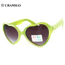 Gafas lindas para niños 2018 (KD60)