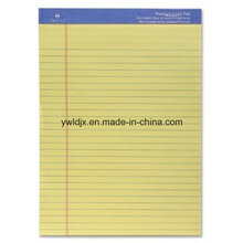 Legal Pads Making Machine Notebook Making Production Line Book Machine