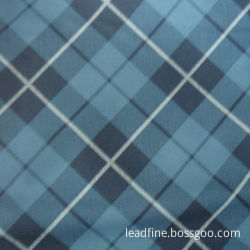 100% Polyester Oxford, Printed, Waterproof and breathable Fabric, 150D, 300D for Garments