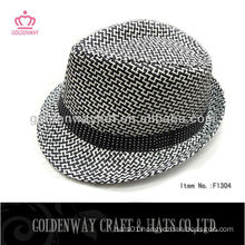 Fashion Fedora for men