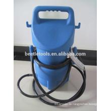pneumatisches Werkzeug von XR9A062 Luft Sand Gebläse