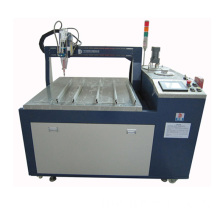 Automatic Glue Machine Dispenser for LED Display Module 700X700X80mm