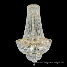New handmade pendants oriental chandelier