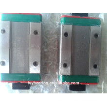 Bloco deslizante linear HGH45CA