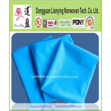 Wholesale Disposable Hospital Medical Bed Sheet