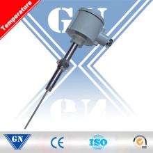 Resistencia térmica a prueba de explosiones con conector de tubo de codos (CX-WZ)