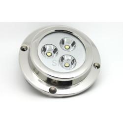 LED-Boot Beleuchtung Unterwasser Beleuchtung - Bossgoo.com