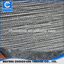 Tapis de base composite de la membrane de bitume APP