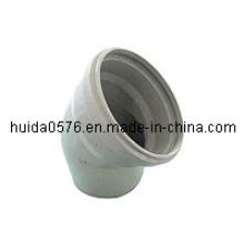 Rohrfitting Form (20 mm 45 Grad Elbow)
