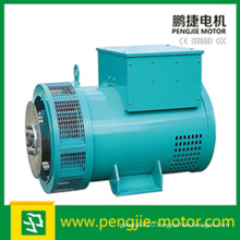50Hz 60Hz Single Phase and Three Phase Copy Stamford Brushless Alternator