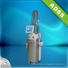 Vakuum Kavitation Massage Therapie Ausrüstungen