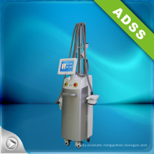 Vacuum Cavitation Massage Therapy Equipments