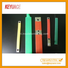 Vlamvertragende 35kv Busbar Heat Shrink Tube