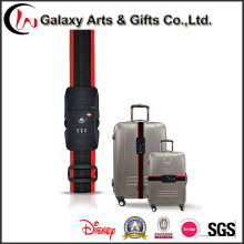 Anti Theft Bluetooth Luggage Belt Strap with Tsa--Free APP with Ios and Android Devices 4.0 Bluetooth for Business