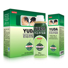 Hair Growth Liquid Anti Hair Loss Spray Yuda Hair Growth Spr