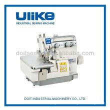 UL-800-3 Three-thread super high-speed overlock sewing machine