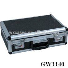 переносные алюминиевые мини-чемодан производитель горячей продажи