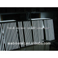 2ft, 4ft, 18w T8 220v smd свет пробки водить от фабрики Кита