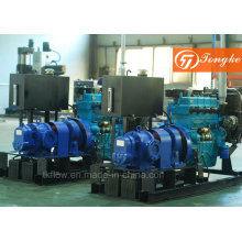 Diesel Engine Rotor Water Pump