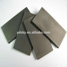 High Quality Graphite Sheet With Factory Prices