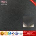 Bonne qualité produits 600x600mm gris antidérapant spot carreaux de sol en porcelaine émaillée