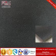 Производство Китай горячий продукт сбывания Non-Выскальзования деревенские плитки глазурованные керамические плитки пола