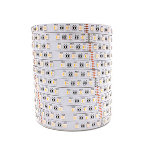 Normal Simple Led Strip Light