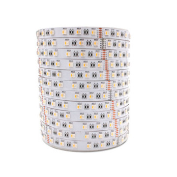 Bande lumineuse LED simple normale