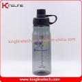 800 ml de bouteille de bouteille d'eau de sport de sport de développement avec BPA GRATUIT