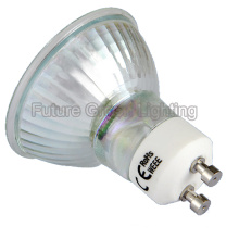 GU10 3W 260lm LED-Licht mit CE, RoHS genehmigt
