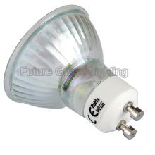 GU10 3W 260lm luz do diodo emissor de luz com CE, RoHS aprovado