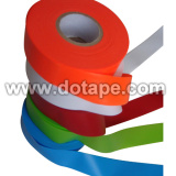 Standard Flagging Tape