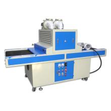 Impressora UV de papel máquina de secagem de deslocamento