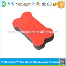 Magnetic Whiteboard Radiergummi geformte Radiergummis XD-PJ01-3