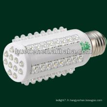 Chine alibaba 180-240v / 220v / 110v e27e26b22 3w 4w led ampoule 24v