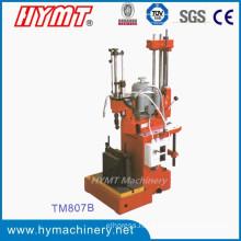 TM807A, TM807B cylinder honing and boring machine