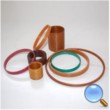 Insulated Ring Accessories