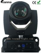 240W (8r) Moving Head Beam Stage Lighting