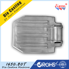Aluminum Die Casting Parts Hospital Equipment Parts