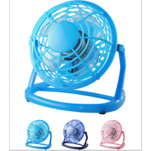 4 '' Mini Ventilatortisch Mini Ventilator Elektrischer Mini Ventilator
