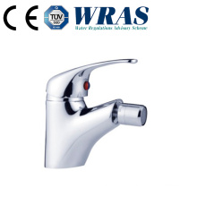 design bathroom faucet water bidet bathroom mixer taps