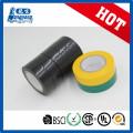 Ruban adhésif en PVC / PVC de haute qualité