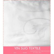 100% coton, largeur supplémentaire, tissu