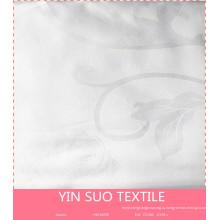 100% хлопок, дополнительная ширина, текстильная ткань