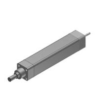 ENCE Electric Cylinder Basic