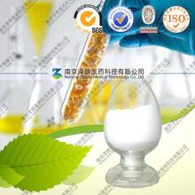 100% Natural Gallic Acid 99% Manufacturer From China