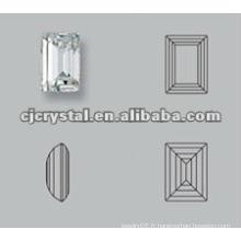 Accessoire bijoux