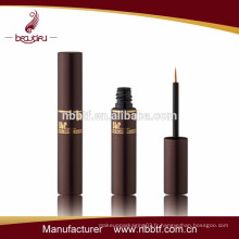 Hot Sale Custom Aluminium eyeliner tube d'emballage