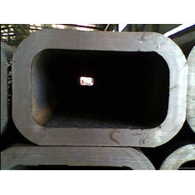 square steel tubing dimensions